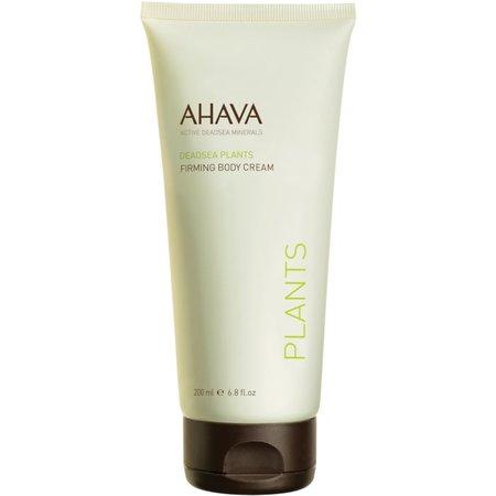 Ahava AHAVA Firming Body Cream