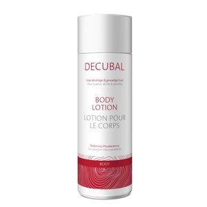 Decubal Decubal Body Lotion