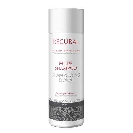 Decubal Decubal Milde Shampoo