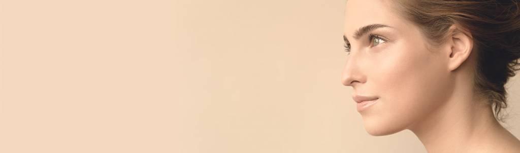 La Roche-Posay Tolériane Teint