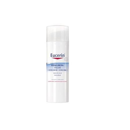 Eucerin Eucerin Hyaluron-Filler Urea Antirimpel Dagcrème