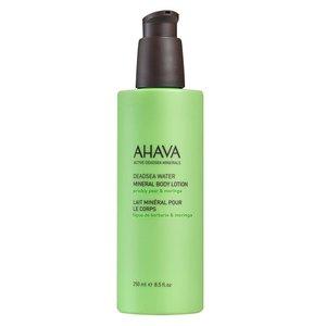 Ahava AHAVA Mineral Bodylotion Prickly Pear Moringa