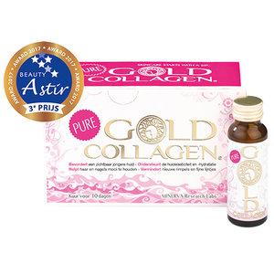 Pure Gold Collagen Pure Gold Collagen