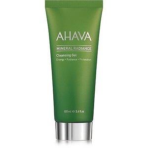 Ahava AHAVA Mineral Radiance Reinigingsgel