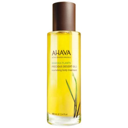 Ahava AHAVA Precious Desert Oils