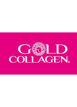 Gold Collagen®