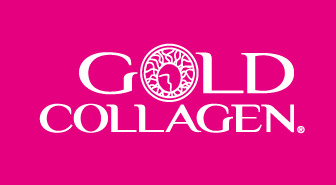 Gold Collagen®