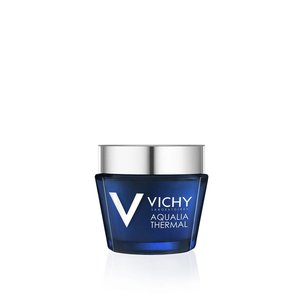 Vichy Vichy Aqualia Thermal Nacht Spa