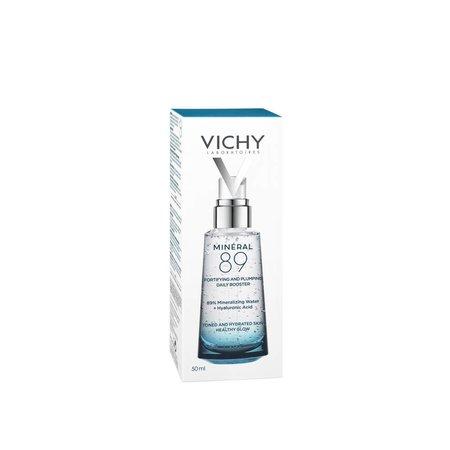 Vichy Vichy Minéral 89