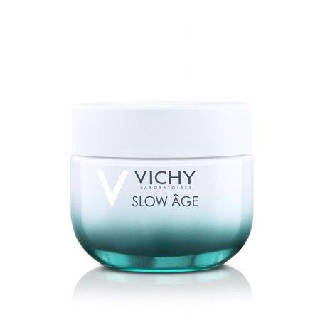 Vichy Vichy Slow Age Dagcrème