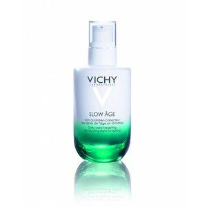 Vichy Vichy Slow Age Fluide