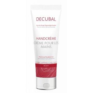 Decubal Decubal Handcrème