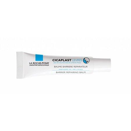La Roche-Posay La Roche-Posay Cicaplast Lippen