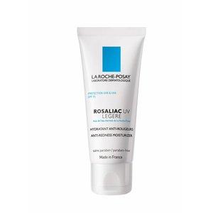 La Roche-Posay La Roche-Posay Rosaliac UV Licht