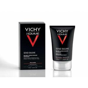 Vichy Vichy Homme Sensi Baume