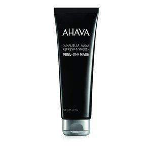 Ahava AHAVA Dunaliella Peel-Off Mask