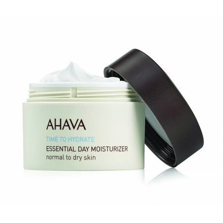 Ahava AHAVA Essential Day Moisturizer Normal to Dry Skin