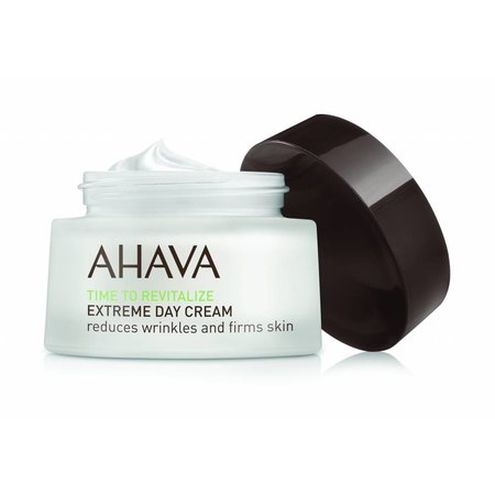 Ahava AHAVA Extreme Day Cream