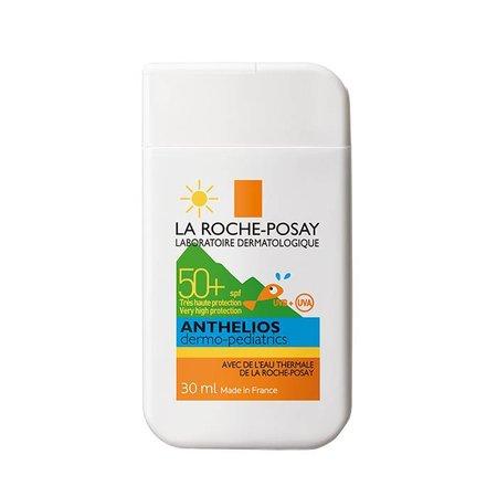 La Roche-Posay La Roche-Posay Anthelios Pocket Kinderen SPF 50+