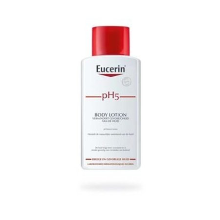 Eucerin Eucerin pH5 Bodylotion