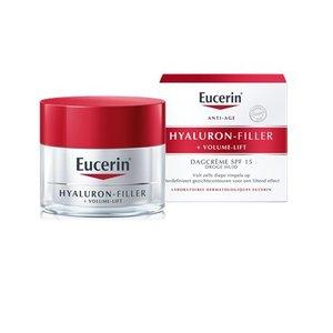 Eucerin Eucerin Hyaluron-Filler + Volume-Lift Dagcrème