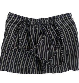 Repose.Ams Repose Ams Skirt Stripe (-50%)