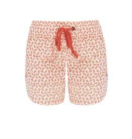 Little 10 Days Little 10 Days Shorts (-60%)