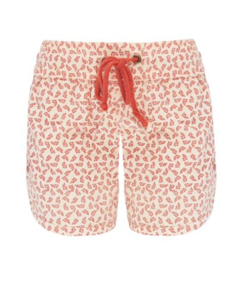 Little 10 Days Little 10 Days Shorts (-25%)