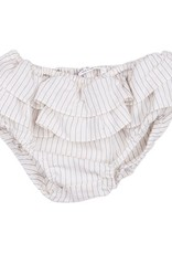 Babe & Tess  Bloomers Stripes