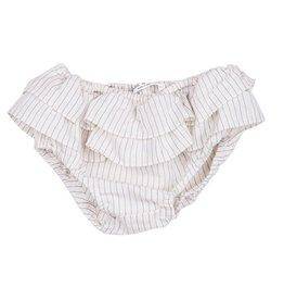 Babe & Tess Babe & Tess Bloomers Stripes (-60%)