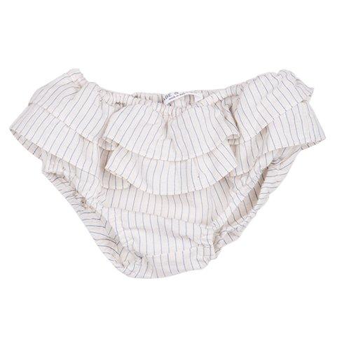 Babe & Tess Babe & Tess Bloomers Stripes (-40%)
