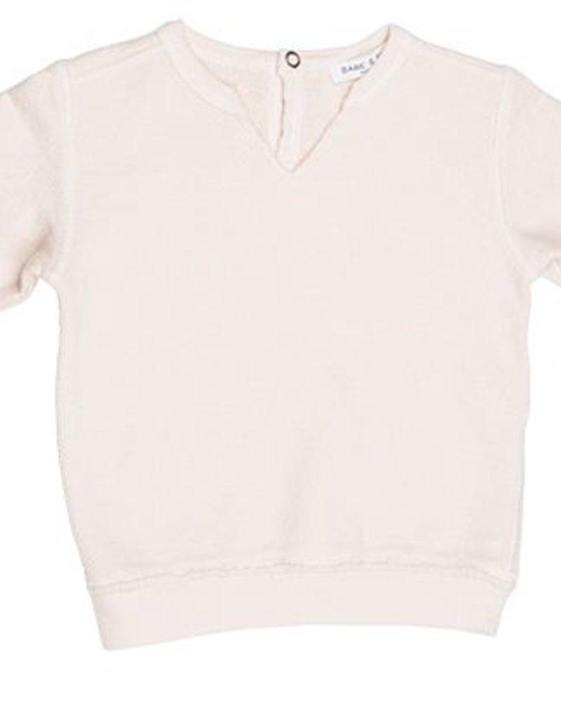 Babe & Tess Babe & Tess Sweater Naturale