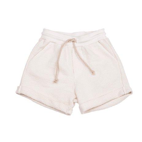 Babe & Tess Babe & Tess Shorts (-40%)