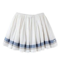 Tocoto Vintage Tocoto Vintage Skirt (-20%)