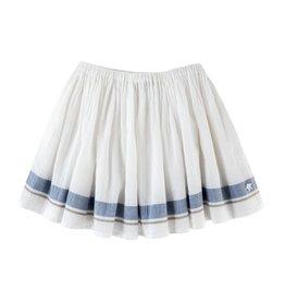 Tocoto Vintage Tocoto Vintage Skirt (-60%)