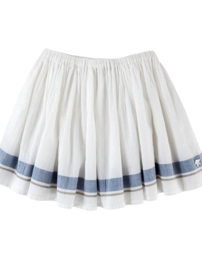 Tocoto Vintage Tocoto Vintage Skirt