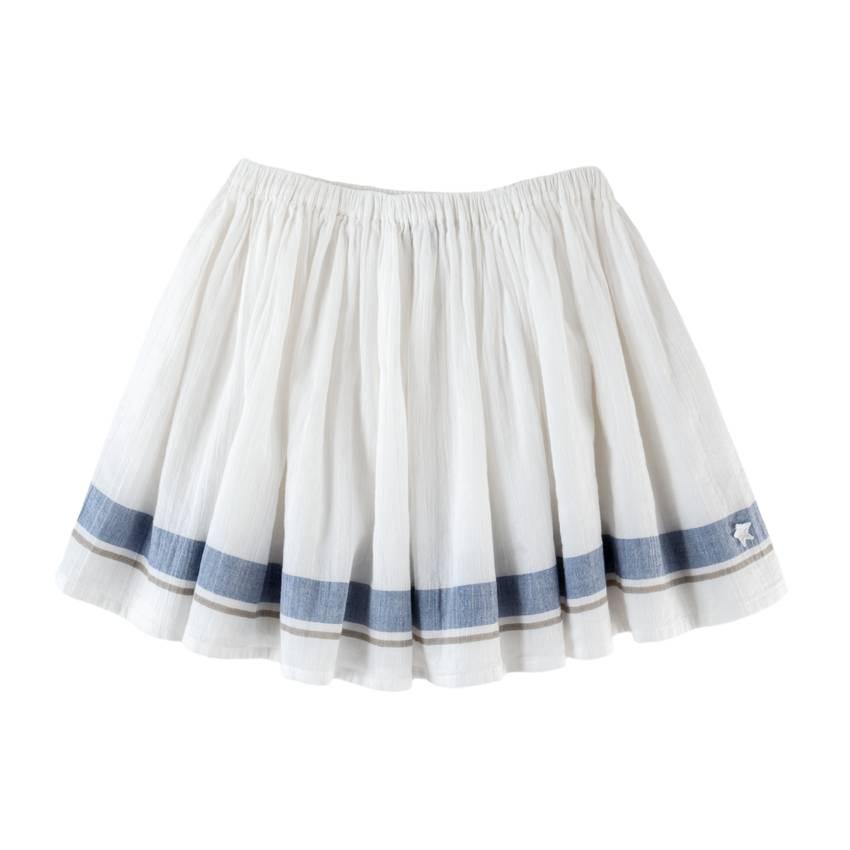 Tocoto Vintage Tocoto Vintage Skirt (-40%)