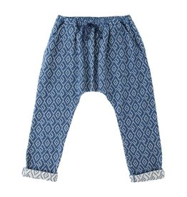 Tocoto Vintage Tocoto Vintage Pants Etnico (-30%)