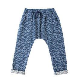 Tocoto Vintage Tocoto Vintage Pants Etnico (-60%)