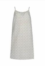Little 10 Days Little 10 Days Dress Ecru (-25%)