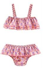 Louise Misha Louise Misha Bikini Bekasi Sunrise (-40%)