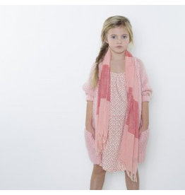 Little 10 Days Little 10 Days Dress Sand (-60%)