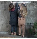 Phil & Phae Phil & Phae Sweat dress Moira