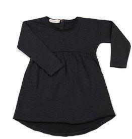 Phil & Phae Phil & Phae Sweat dress Moira -35%