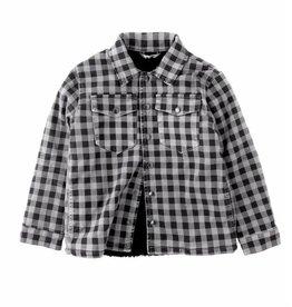 Tocoto Vintage Tocoto Vintage jacket -30%
