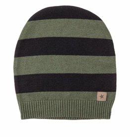 Tocoto Vintage Tocoto Vintage cap