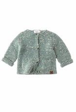 Tocoto Vintage Tocoto Vintage knitted cardigan