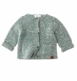 Tocoto Vintage Tocoto Vintage knitted cardigan  -30%
