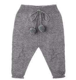 Tocoto Vintage Tocoto Vintage Knitted Leggins -30%