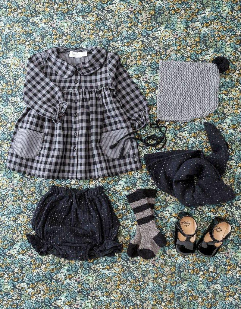 Tocoto Vintage Tocoto Vintage Knitted Leggins